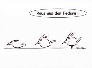 amsel-cartoon