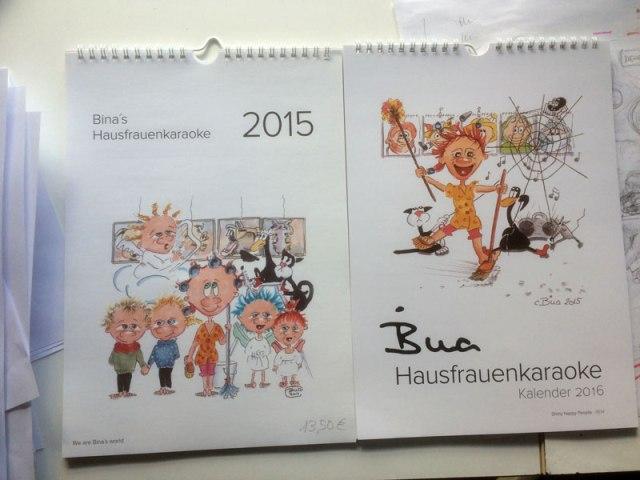 kalender2015-2016-web