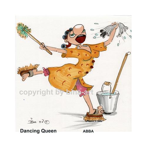 43-dancingqueen-webtext
