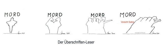 mord1-4-webtext03
