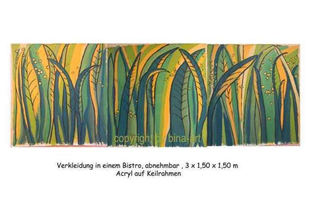 Palmengarten-web