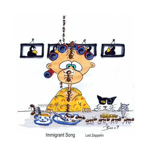 107-immigrantsong-webtext