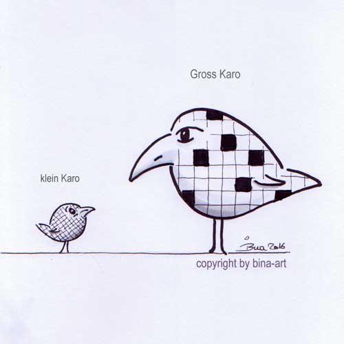 1b-karo-web