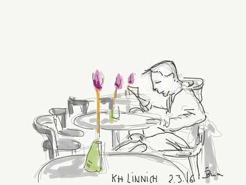 khlinnich02-maerz2016-web