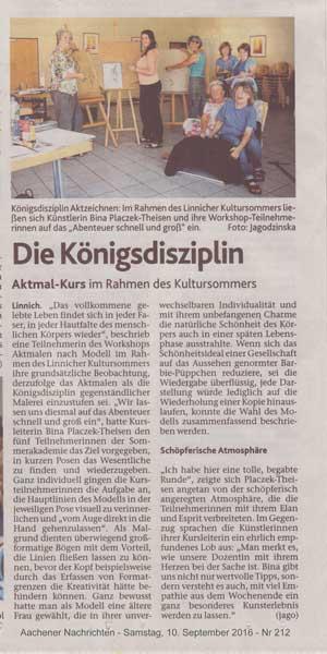 aktkurs-sept-2016-presse-klein