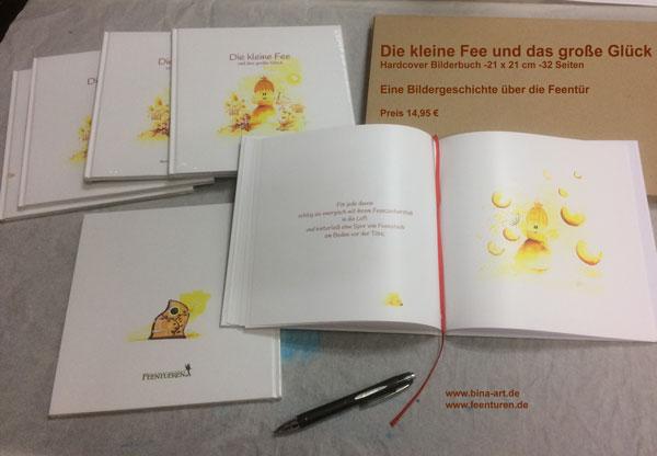 werbefeenbuch-klein