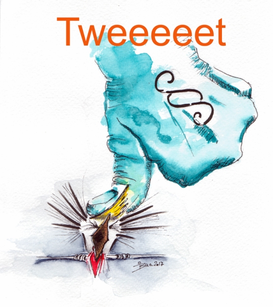 tweeet-web