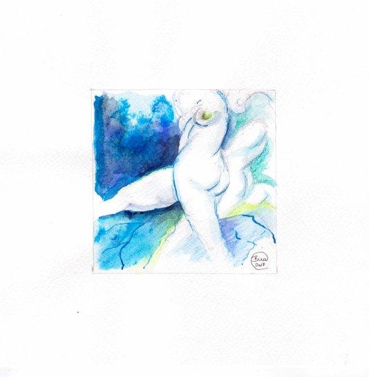 blau03-m