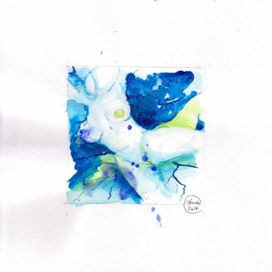 blau04-m