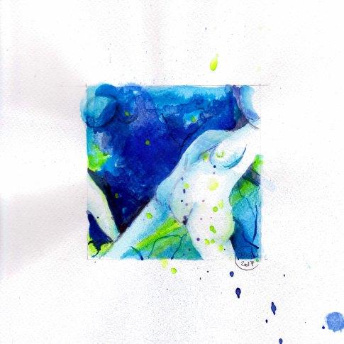 blau06-m