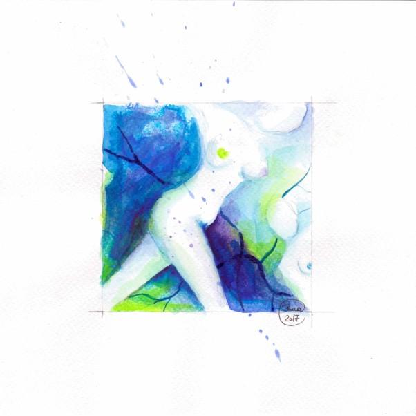 blau07-m
