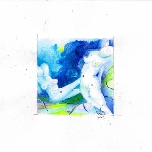 blau08-m